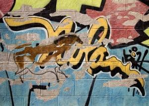 Nolan-haan-graffiti-painting